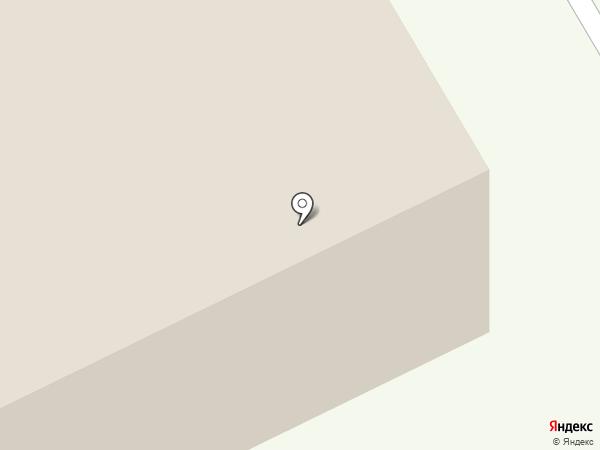Киокусинкай каратэ-до на карте Улан-Удэ
