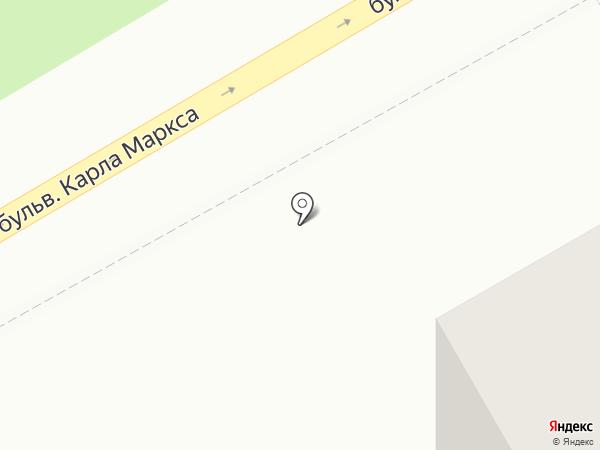 Экзотика на карте Улан-Удэ