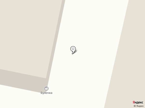 У Бабы Паны на карте Улан-Удэ