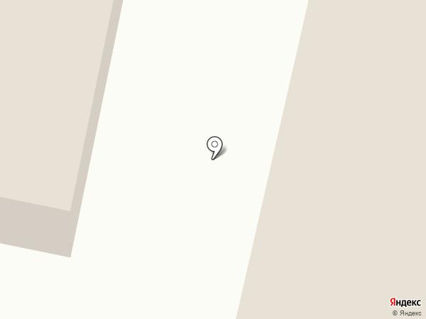 Оптовый центр на карте Улан-Удэ