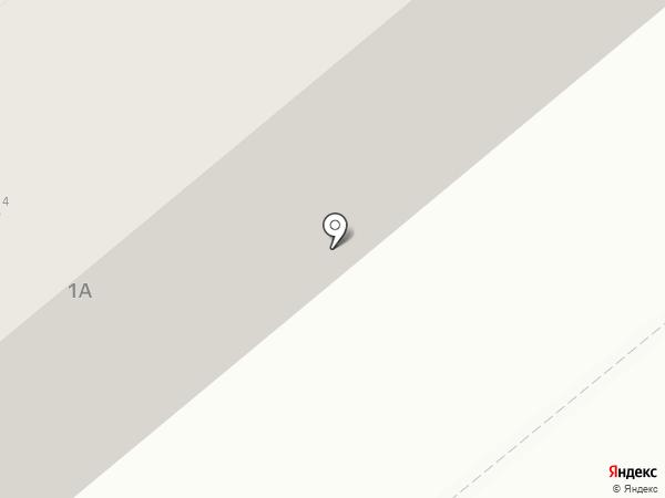 Grand Auto на карте Улан-Удэ