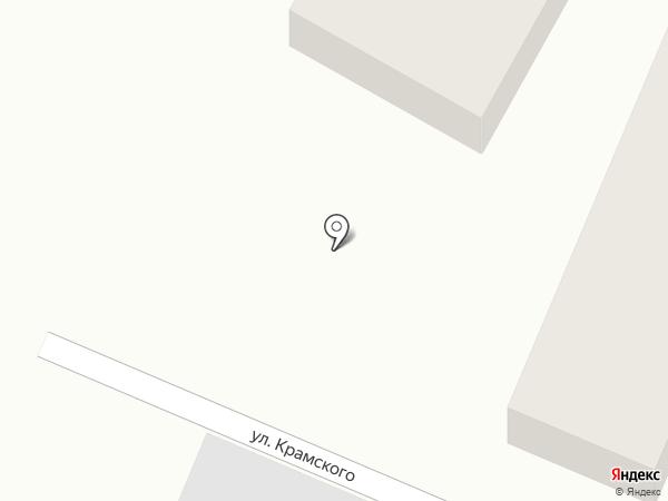На совесть-строй на карте Улан-Удэ