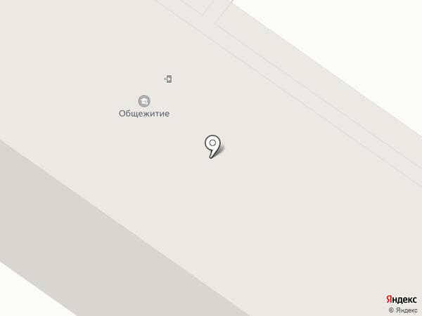 Республиканский базовый медицинский колледж им. Э.Р. Раднаева на карте Улан-Удэ