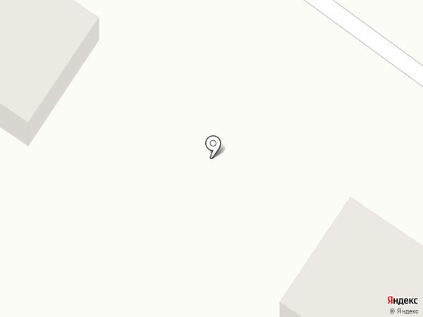 АвтоЭлектрик на карте Улан-Удэ