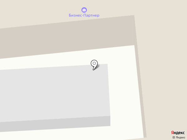 Казантип на карте Улан-Удэ