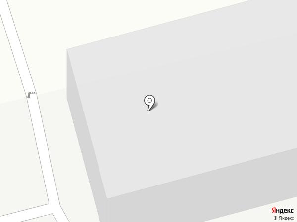 Победит на карте Улан-Удэ