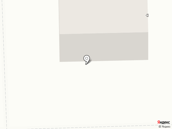 Ритуальное агентство на карте Улан-Удэ