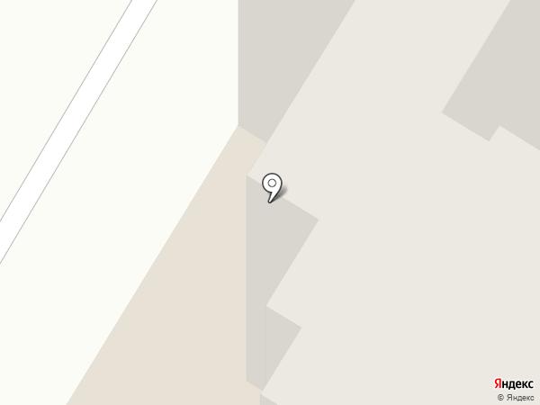 Эстэ на карте Улан-Удэ