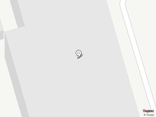 100% на карте Улан-Удэ