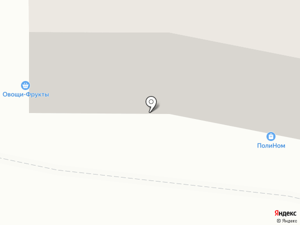 Альфа-Ломбард на карте Улан-Удэ