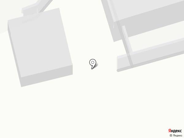 Страховой агент на карте Улан-Удэ