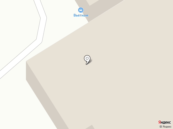 AUTO3N на карте Улан-Удэ