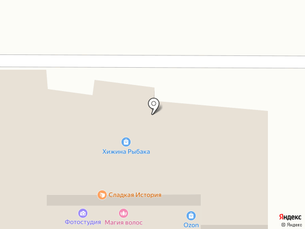 Славянка на карте Улан-Удэ