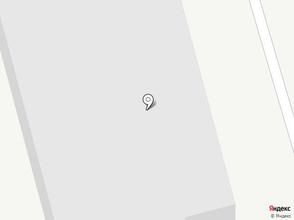 ЮниТрейд на карте Улан-Удэ