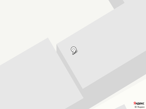 МОТОРЕМ на карте Улан-Удэ
