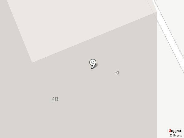 Mary Kay на карте Улан-Удэ