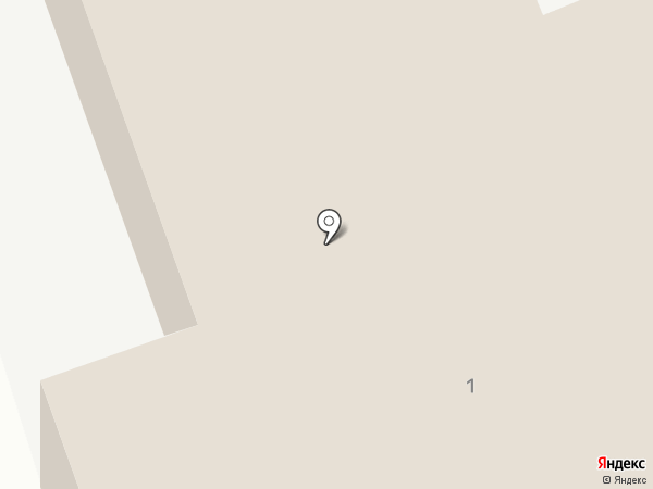 ПиТ Сервис на карте Улан-Удэ