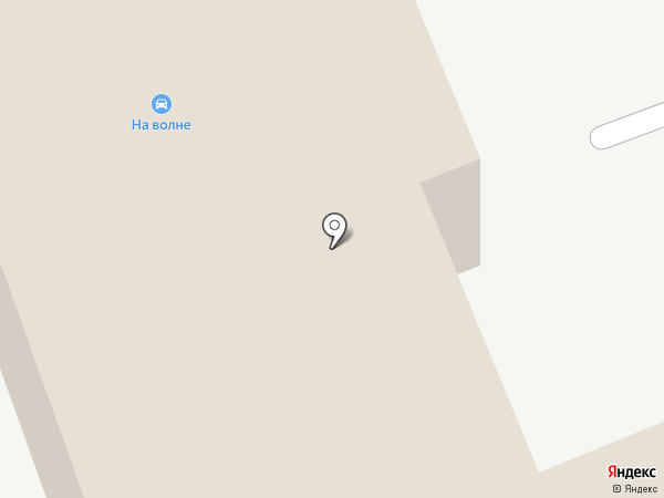 СигМа+ на карте Улан-Удэ