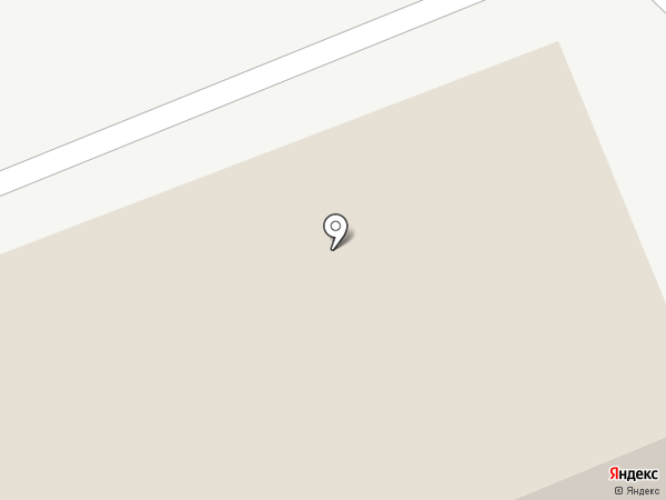 KAMELOT на карте Улан-Удэ