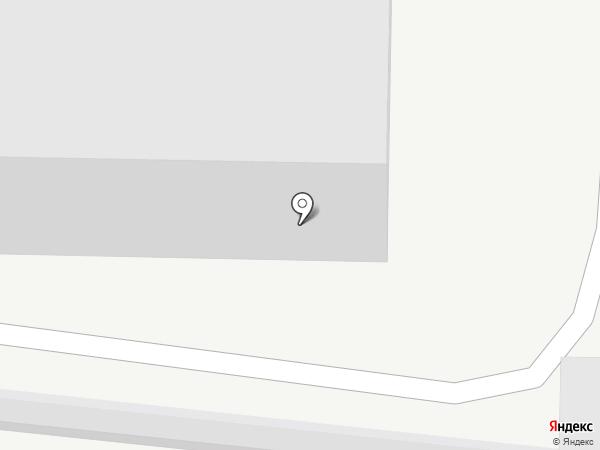 Байкал Мебель на карте Улан-Удэ