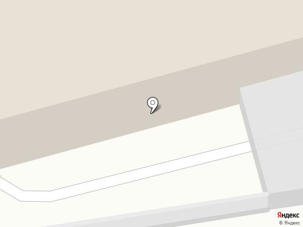 Автоломбард на Жердева на карте Улан-Удэ