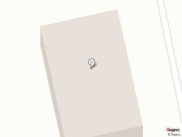 Чистоград на карте Улан-Удэ