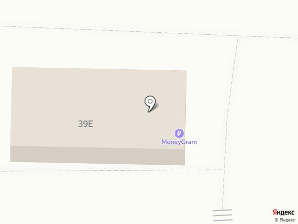 Евросеть на карте Улан-Удэ