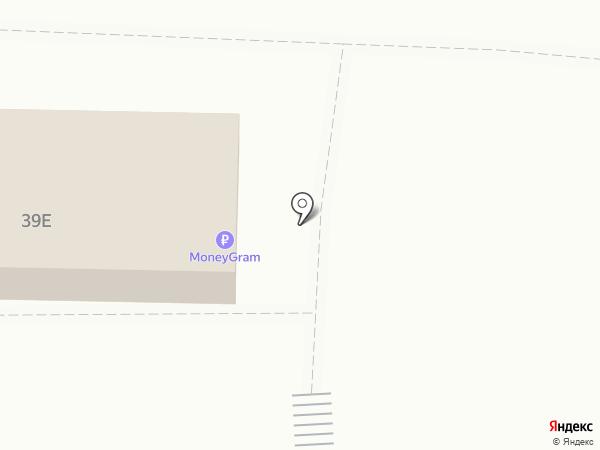 Связной на карте Улан-Удэ