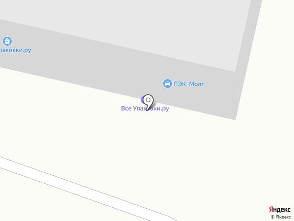 Линии Тока на карте Улан-Удэ
