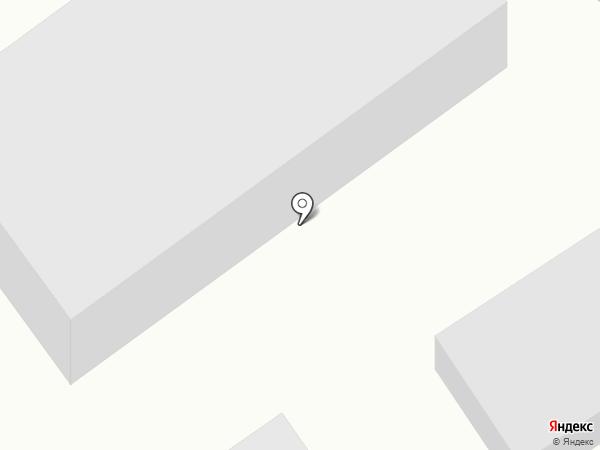 АВТОСИТИ на карте Улан-Удэ