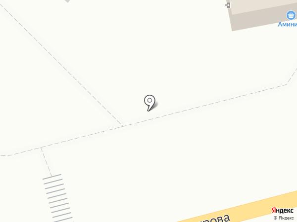 Cyberplat на карте Улан-Удэ