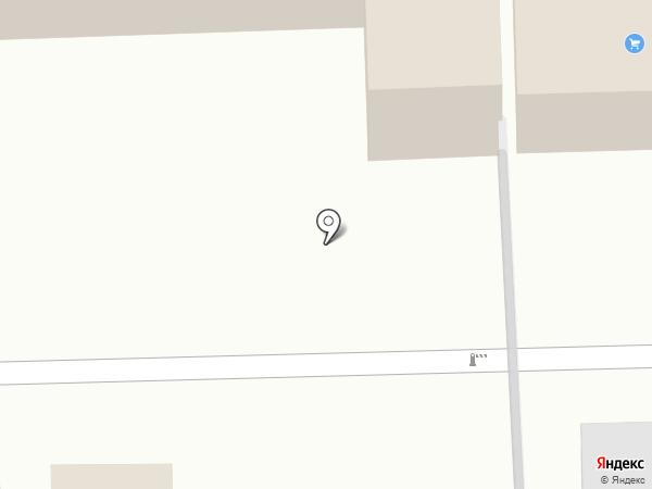 Орбита-3 на карте Улан-Удэ