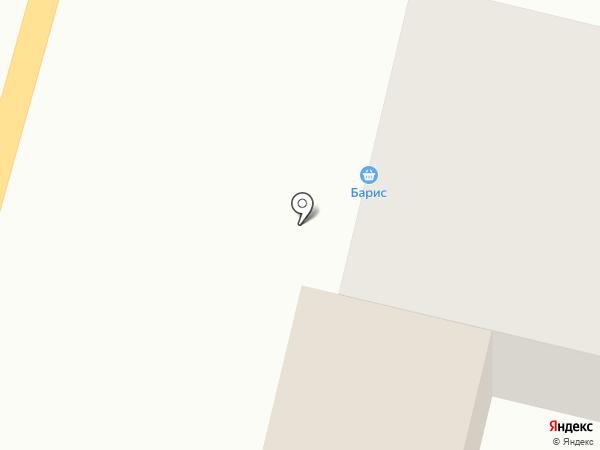 Банкомат, Сбербанк, ПАО на карте Улан-Удэ