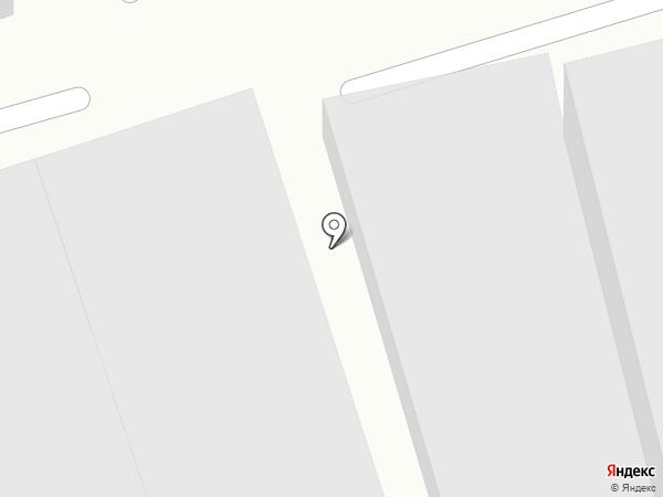 На 502 км на карте Улан-Удэ