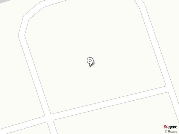Бешеный клев на карте Улан-Удэ