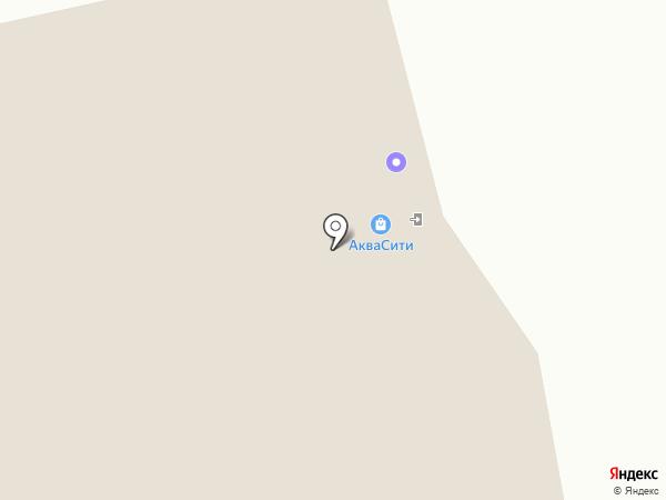 Трубофлекс на карте Улан-Удэ