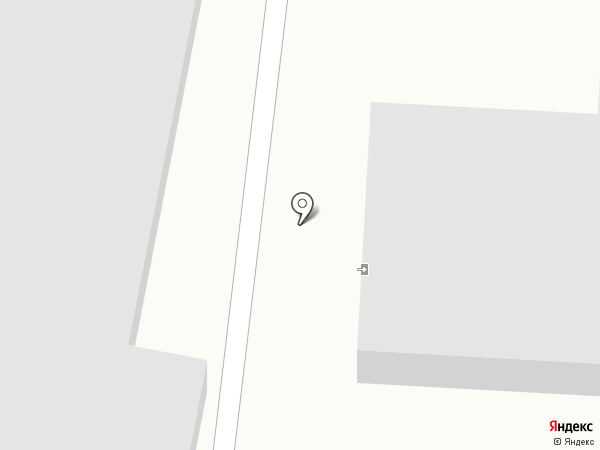Донфан на карте Улан-Удэ
