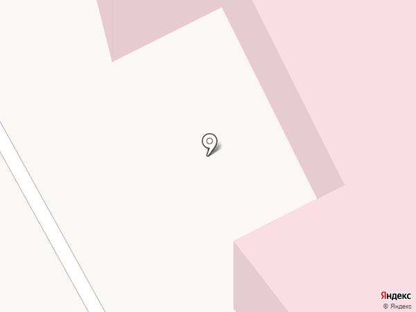 Банкомат, Бинбанк, ПАО на карте Улан-Удэ