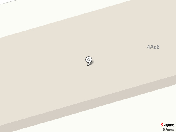 ВСЁ В ПРОКАТ на карте Улан-Удэ