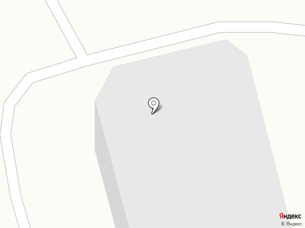 Mobil 1 Центр на карте Улан-Удэ