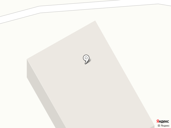 АкваСтрой на карте Улан-Удэ