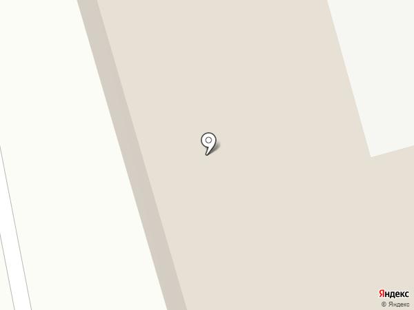 Алекс на карте Улан-Удэ