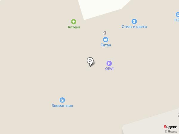 Сибкасса на карте Улан-Удэ