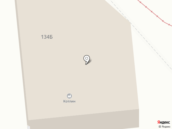 Пивная на карте Улан-Удэ