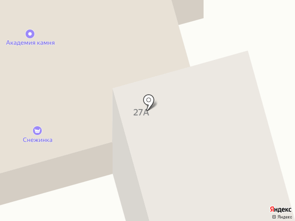 Медикал Групп на карте Улан-Удэ