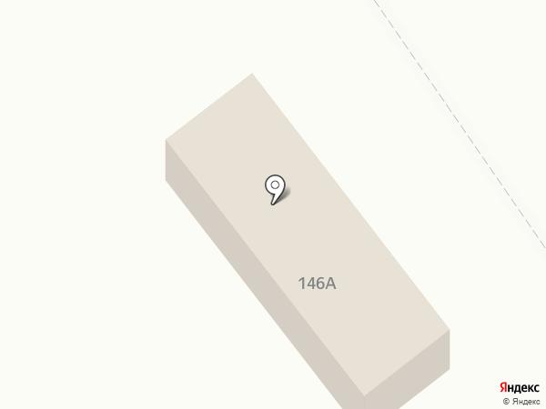 Сочная на карте Улан-Удэ