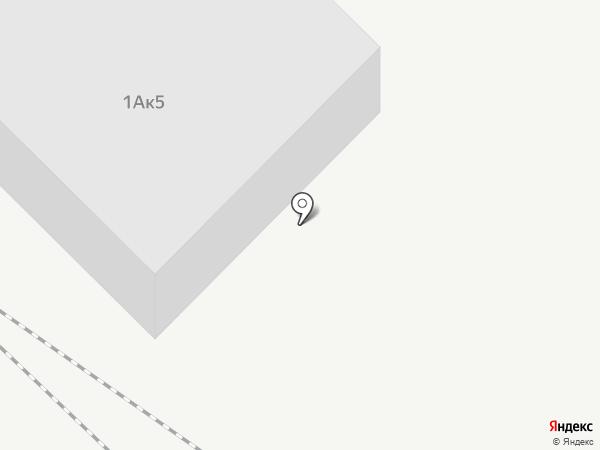 Мебель холл на карте Улан-Удэ