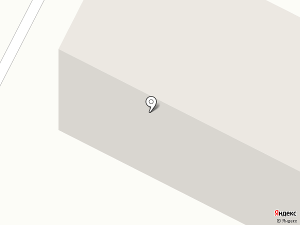 Дюпон-Инвест на карте Улан-Удэ