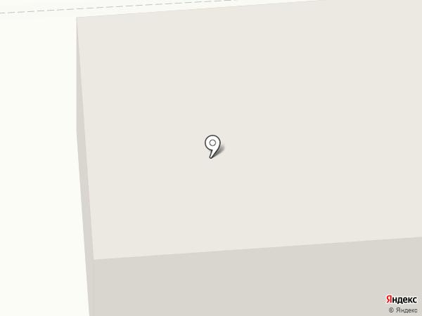 Каисса на карте Улан-Удэ