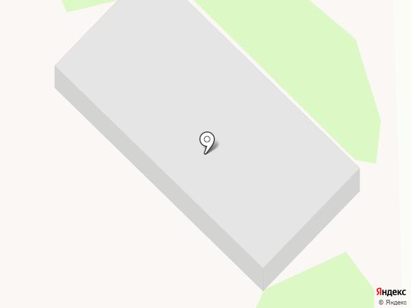 Мастер Жар на карте Улан-Удэ